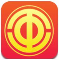 2008年1月成立公司工会组织