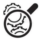 土壤及地下水监测报告公示
